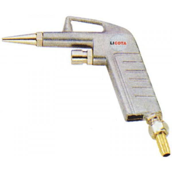 Продувочный пистолет LICOTA PAP-D004