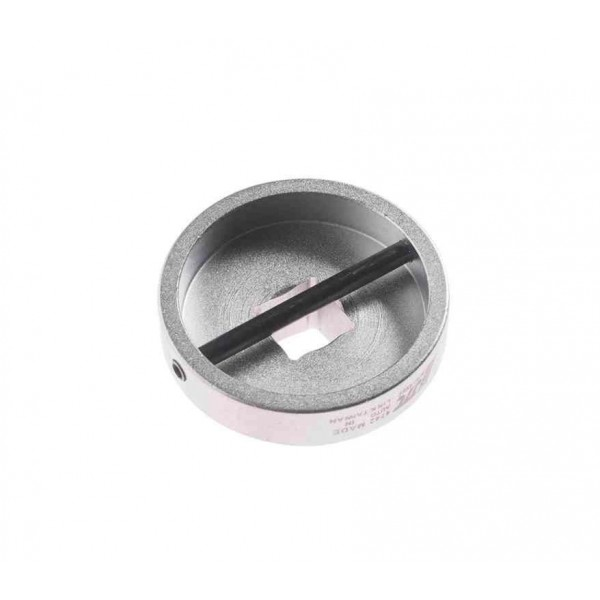 JTC-4742 Съемник масляного фильтра VAG