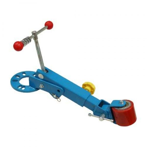 Forsage TRF06011 Механическое приспособление для правки колесных арок