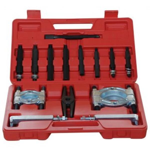 Съемник с сепараторами и крюками (14 предметов) MHR04014