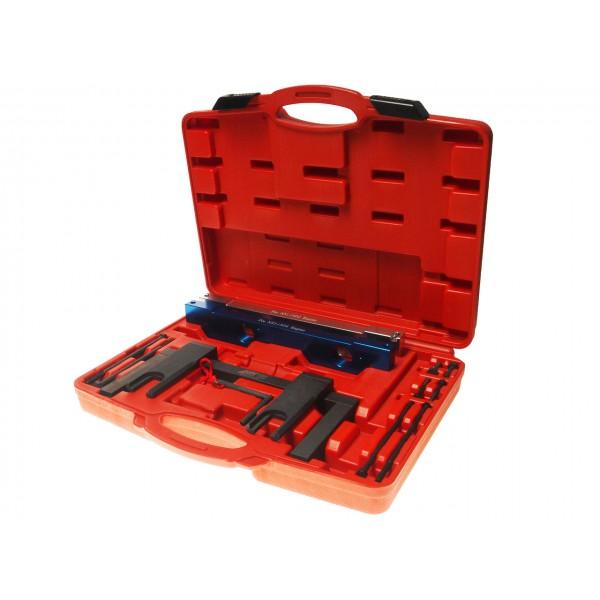 JTC-4619AB Набор инструментов для регулировки фаз ГРМ BMW N51, N52, N53, N54