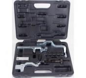 Набор фиксаторов для бензиновых двигателей PSA, MINI N12, N14 LICOTA ATA-3805