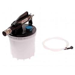 JTC-1025 Пневматическое приспособление для удаления тормозной жидкости