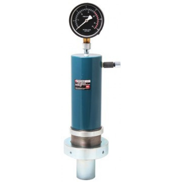 Forsage Цилиндр гидравлический с манометром 20т (ход штока: 145мм) F-0100-1B