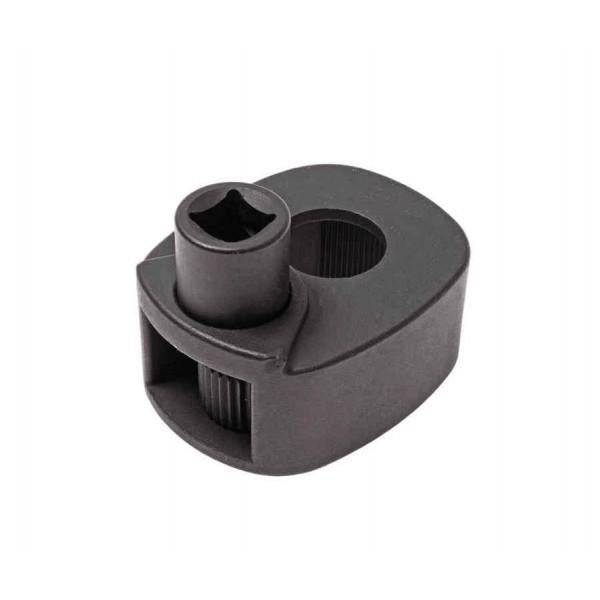Сервисный ключ для шарнира рулевой рейки 40-47 мм. JTC-4098