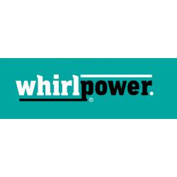 Whirlpower