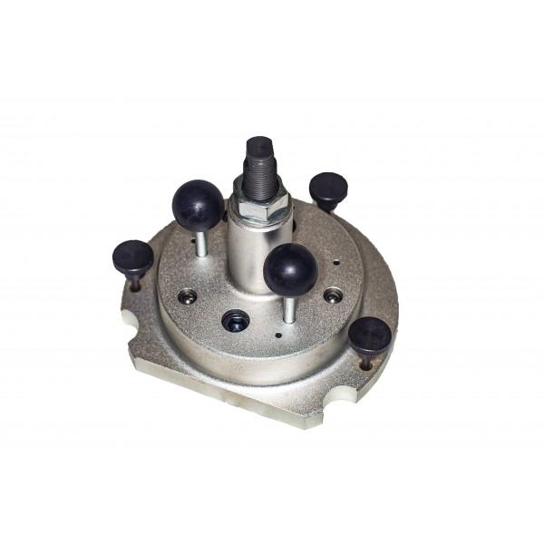 Приспособление для замены сальника коленвала VAG T10134 Vertul VR50746